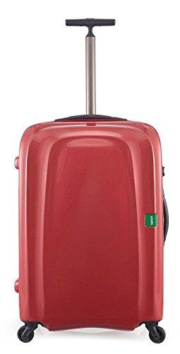 lojel-lumo-265-medium-spinner-luggage-burgundy