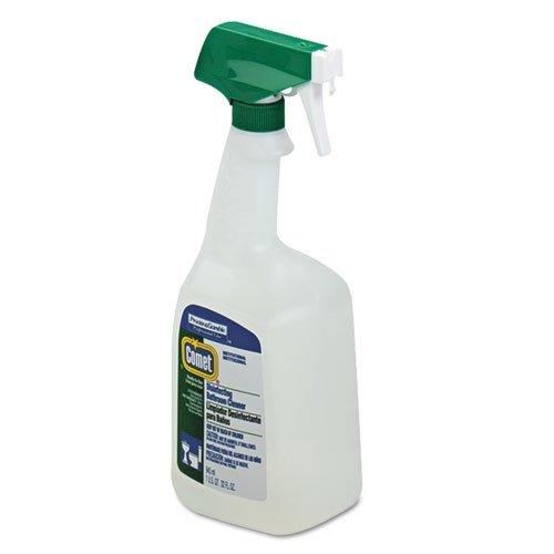 Procter & Gamble Disinfectant Cleanser - 7