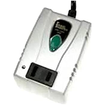 Amazon Com Voltage Transformer Ac220 240v To Ac100v