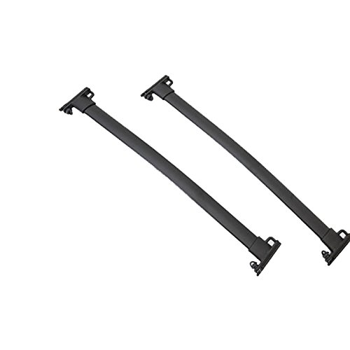Best Ford Escape Roof Rack Cross Bars August 2019 ★ Top