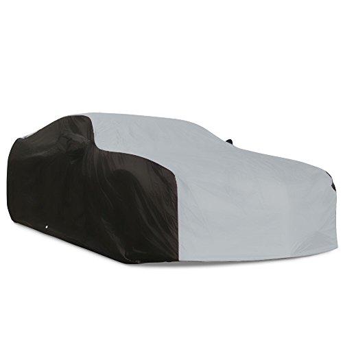 car accessories for camaro - 9