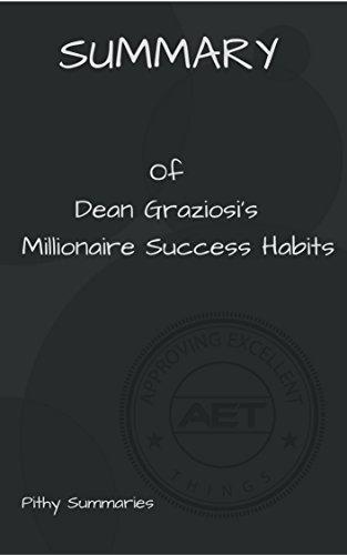 dean grazioso - 6