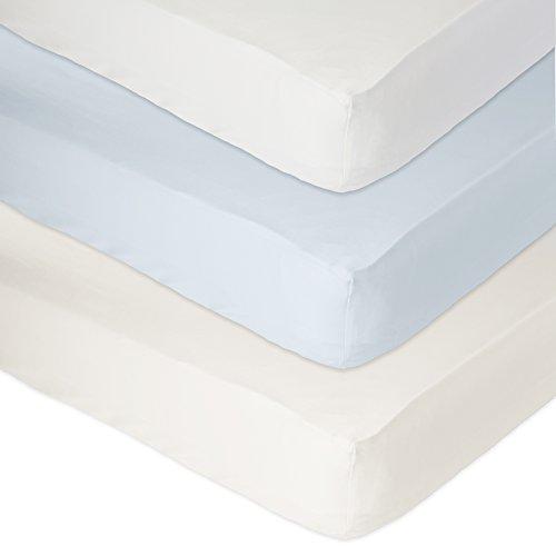 Organic Cotton Whisper Organic Certified product image