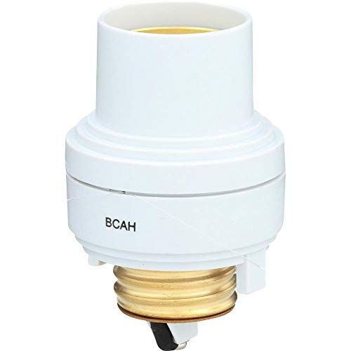 Amazon.com: Westek 6603BC - Regulador de intensidad de luz ...