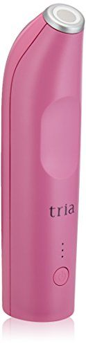 Tria-Beauty-Hair-Removal-Laser-Precision