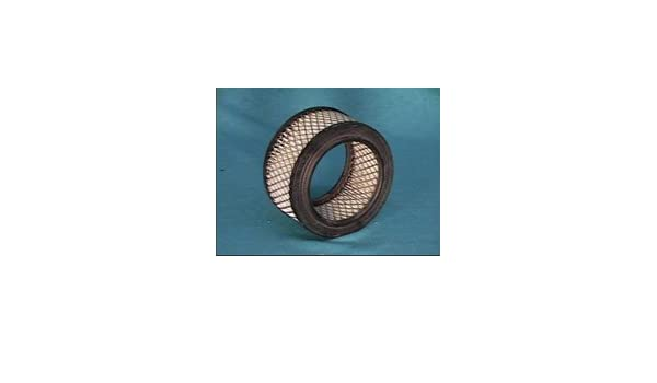 Pack of 4 WHOLESALE SU A424 Killer Filter Replacement for AM