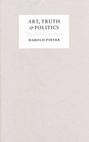 Politics Book Pdf