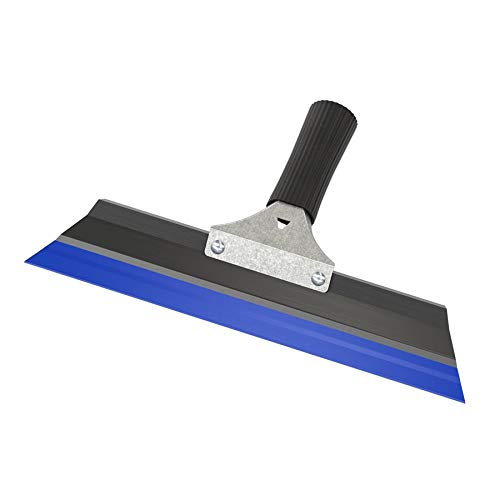 Review Of Bon 15-431 14-Inch Wizard Squeegee Drywall Smoother