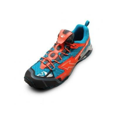 Chaussure raidlight team 002