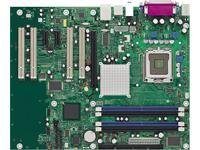 DRIVERS: INTEL DESKTOP BOARD D915GEV AUDIO