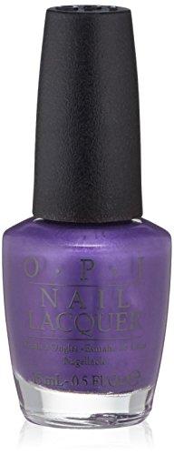 quer, Purple with a Purpose (Purpose Polish)