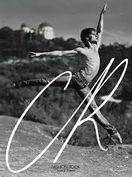 CR Fashion Book Magazine Issue #2 (Spring/Summer 2013)