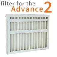 santa-fe-force-merv-8-filter-4031062