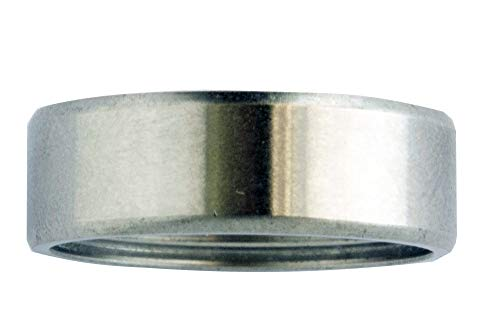 earing Ring - Size 8 ()