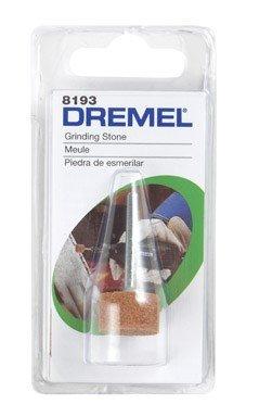 5 Pack Dremel 8193 5/8