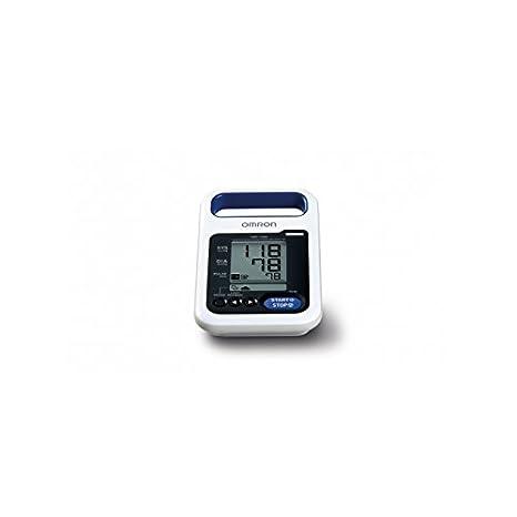 Mch - Tensiómetro electrónico hospitalaria Omron HBP-1300 Validation clinique-omr219: Amazon.es: Salud y cuidado personal