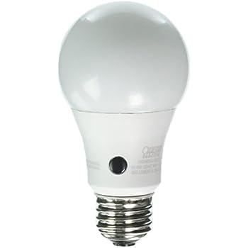 Feit Electric A800 850 Dd Ledi 9 5w A19 Intelli Dust To