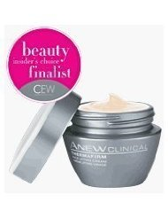 Anew Clinical Thermafirm Face Lifting Cream - 3