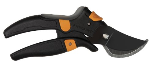 Fiskars Power Curve Bypass Pruner