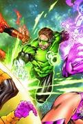 Download Blackest Night Tales of the Corps #2 ebook