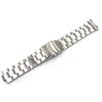 cinturini per orologi acciaio