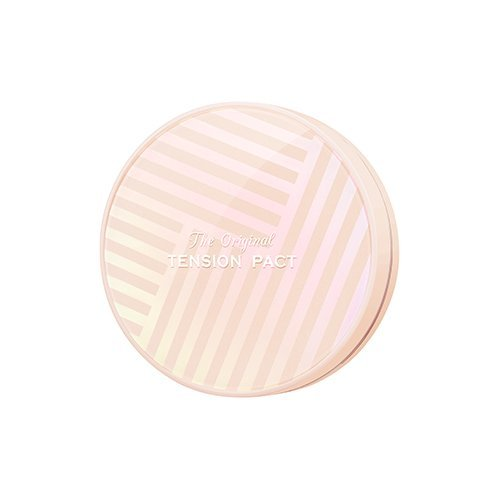 Wholesale [Missha] The Original Tension Pact Perfect Cover 14g #23 free shipping