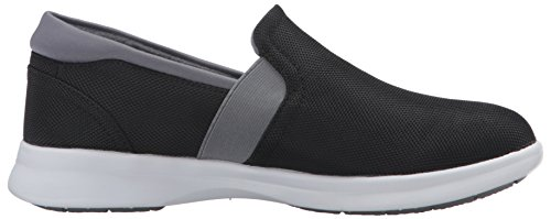 great deals sale online SoftWalk Women's Vantage Loafer Black/Grey clearance store discount pre order 1wigbk6ml