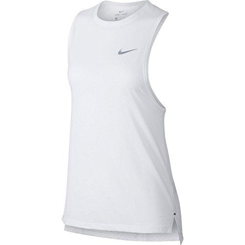 Nike Golf Men's Wind Resistant Therma-Fit Jacket ACTION RED/BLACK//BLACK M