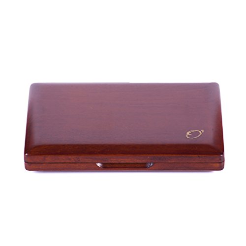 Amazon.com: ESTUCHE 3 CAÑAS FAGOT XL - BR3 8,5x7,5 cm ...