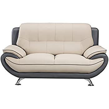Amazon.com: American Eagle Furniture The Mason Collection ...
