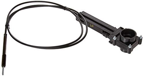 LaSalle Bristol 66N11AB96GM Waste Valve 1-1/2