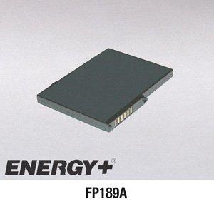 Lithium Ion Battery Packs iPAQ H4300 Series, iPAQ H4350, H4355 Series FP189A