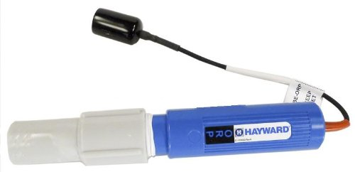 Hayward GLX-PROBE-ORP Orp Probe Replacement for Hayward Sense and Dispense Orp Replacement Probe