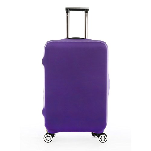 maxs-travel-luggage-cover-suitcase-protective-bag-polyester-spandex-fabric-cover-fits-29-32-inch