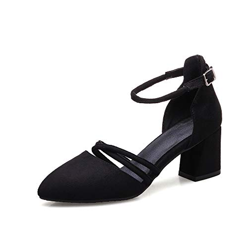 de Zapatos tac de tac Zapatos SwqtgwxP