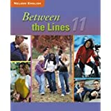 Between the Lines 11: Student Text (Softcover)