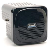 Anchor Audio AN-30 AC Powered Speaker Monitor with AC Adapter ()