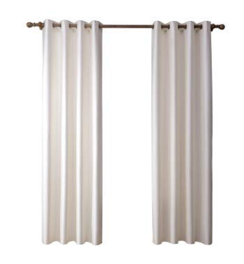 Agedate Bedroom Curtains Room Darkening Draperies Wide Blackout