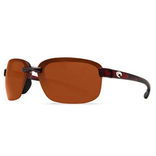 Costa Del Mar Men's Austin Sunglasses - Austin Sunglasses