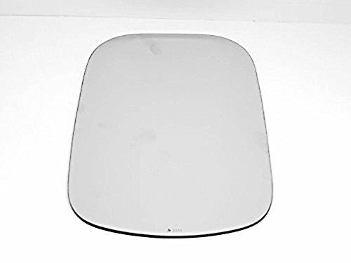 Fits Ram D P/U, B Van, Jeep Left or Right Mirror Glass Lens Multiple Options (Glass Dodge Mirror D300)