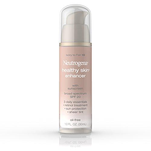 neutrogena-healthy-skin-enhancer-broad-spectrum-spf-20-ivory-to-fair-10-1-fl-oz