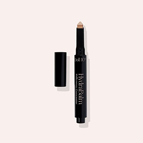 Doll 10 HydraBalm Precision Concealer Light