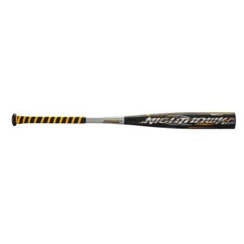 Mizuno Nighthawk Baseball Bat, 34