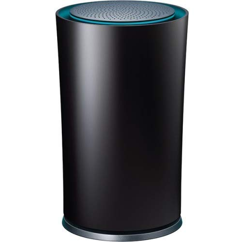 Google WiFi Router by TP-Link - OnHub AC1900 (Renewed)