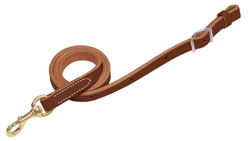 Weaver Leather Horizons Tie Down Strap