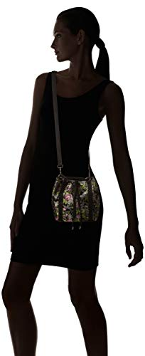 Black Black Body Bag Cross Hotter Jessica Women's Rqw6T6