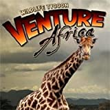 Wildlife Tycoon: Venture Africa [Download]