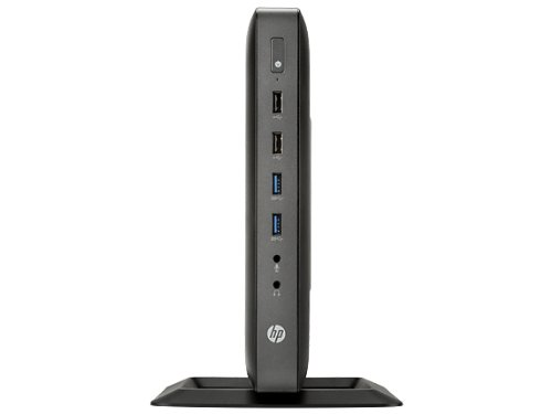 Hp Thin Client Desktop - 8