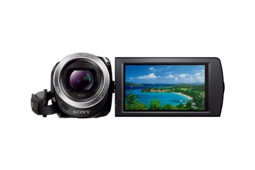 sony-hdr-cx380-b-high-definition-handycam-camcorder-with-30-inch-lcd-black