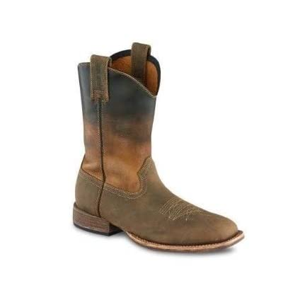 Irish Setter Men's Deadwood Western | Boots